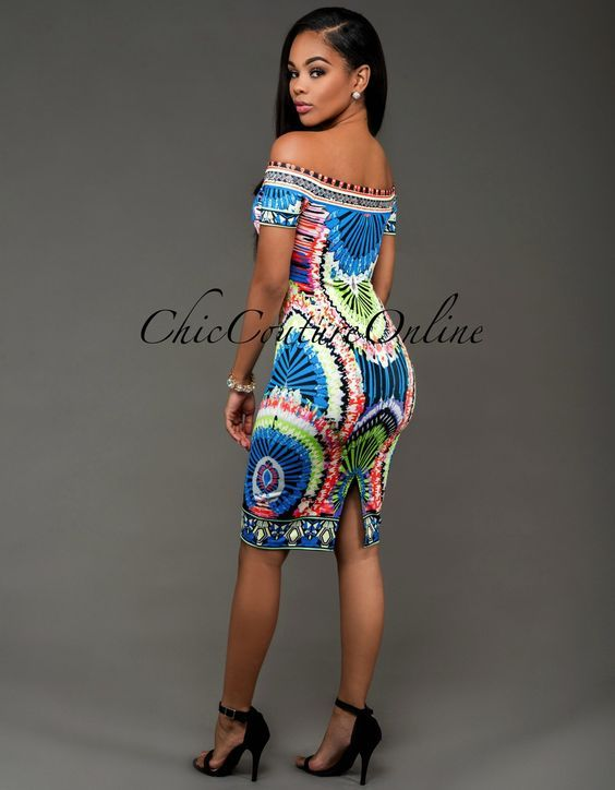 chic couture clothing 001